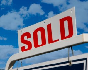 December Home Sales and Price Report for 2015