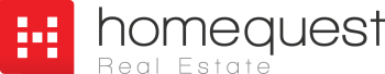 homequest-logo-large