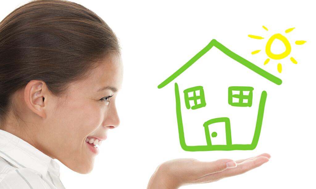 Льготная ипотека сбербанк молодым семьям