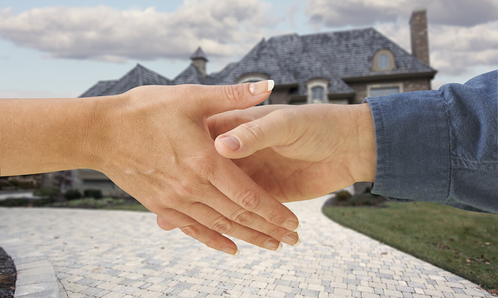 Properties in Monrovia CA 91016