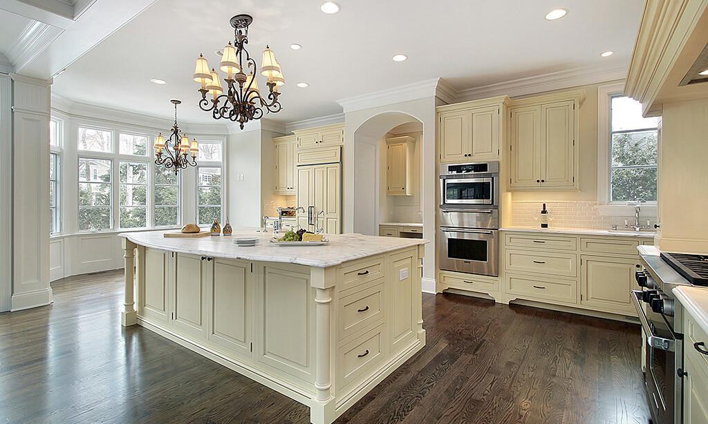 Real Estate in Covina CA 91723