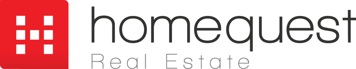 homequest-logo-large300