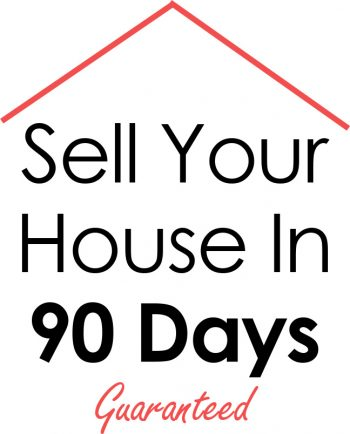 sellyourhouse