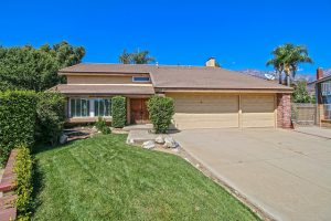 2283 Wendy Way in Upland, CA