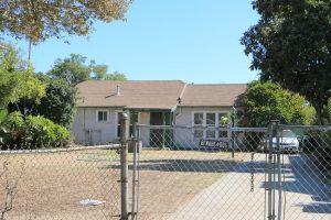 1063 Gladys Ave in San Gabriel, CA