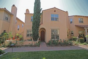 2249 Caldwell Ave in Ontario, CA