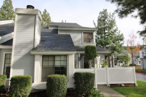 1653 Crystal Canyon Ave in Azusa