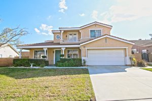 13443 Windy Grove Ave in Rancho Cucamonga
