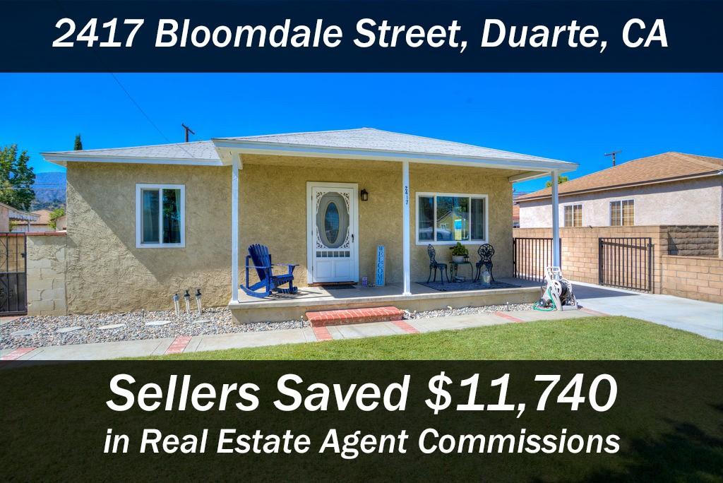 2417 Bloomdale St