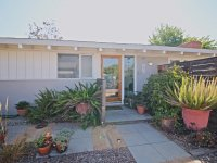 179 Fern Ave in Upland
