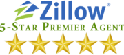 zillow-5-star-logo-png-2